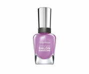 Sally Hansen - Grape Gatsby