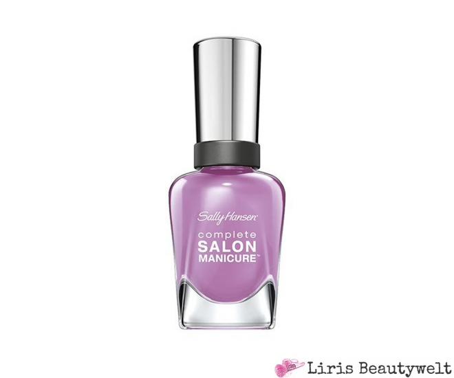 https://www.liris-beautywelt.de/4191-thickbox/sally-hansen-grape-gatsby.jpg