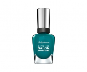 Sally Hansen - Jolly Jade
