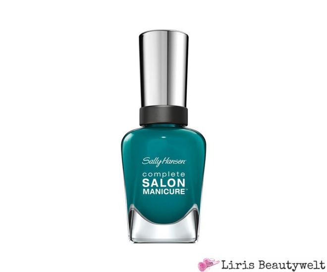 https://www.liris-beautywelt.de/4194-thickbox/sally-hansen-jolly-jade.jpg