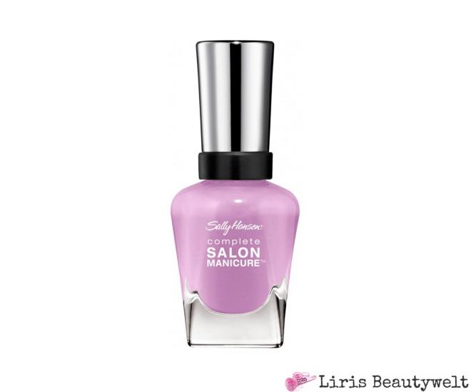 https://www.liris-beautywelt.de/4195-thickbox/sally-hansen-purple-heart.jpg