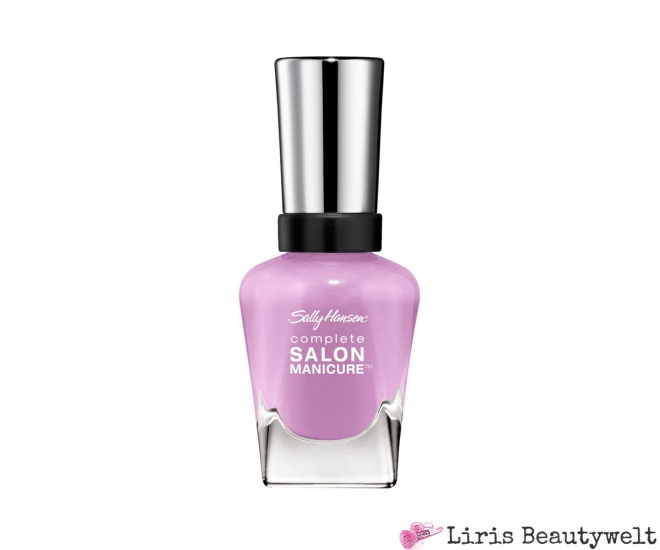 https://www.liris-beautywelt.de/4195-thickbox/sally-hansen-purple-heart.jpg