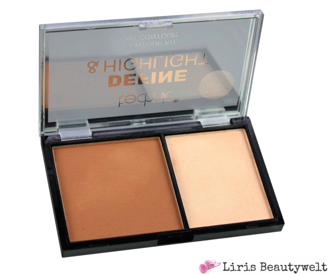 https://www.liris-beautywelt.de/4199-thickbox/technic-define-highlight-caramel.jpg