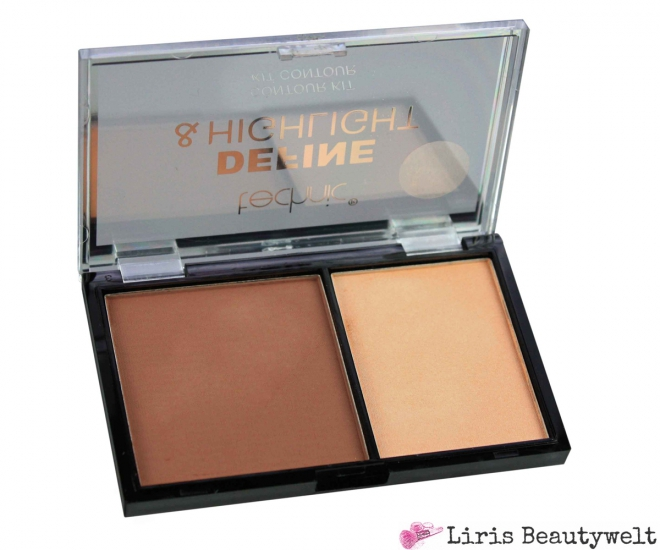 https://www.liris-beautywelt.de/4200-thickbox/technic-define-highlight-mocha.jpg