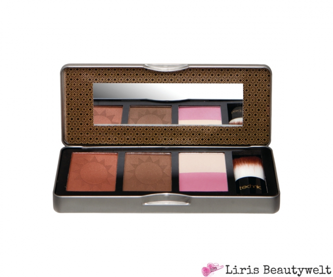 https://www.liris-beautywelt.de/4201-thickbox/technic-bronzing-bronzed-radiance-face-palette.jpg