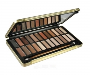 technic Eyeshadow Treasury Lidschattenpalette NUDE