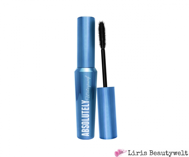 https://www.liris-beautywelt.de/4205-thickbox/w7-mascara-absolutely-waterproof.jpg
