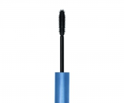 W7 Mascara - Absolutely Waterproof