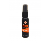 W7 The Fixer Make-up Fixier-Spray