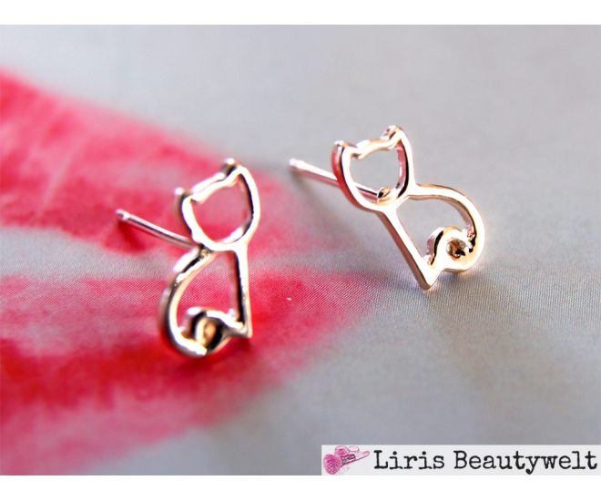 https://www.liris-beautywelt.de/4215-thickbox/ohrstecker-katze-rosegold.jpg