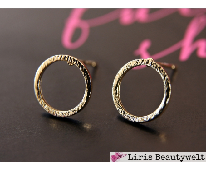https://www.liris-beautywelt.de/4221-thickbox/ohrstecker-ring-gold.jpg