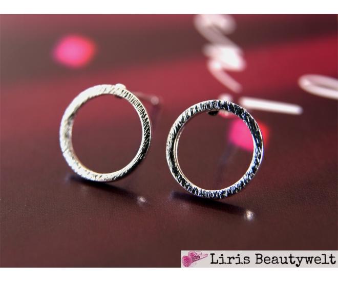 https://www.liris-beautywelt.de/4222-thickbox/ohrstecker-ring-silber.jpg