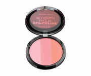 technic Superfine Matte Blusher