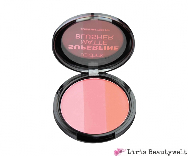 https://liris-beautywelt.de/4239-thickbox/technic-superfine-matte-blusher.jpg