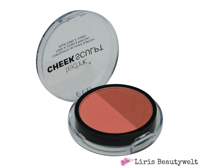https://www.liris-beautywelt.de/4240-thickbox/technic-cheek-sculpt-peachy.jpg