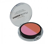 technic Cheek Sculpt - Rosy