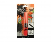 technic Monster Lash Mascara - schwarz