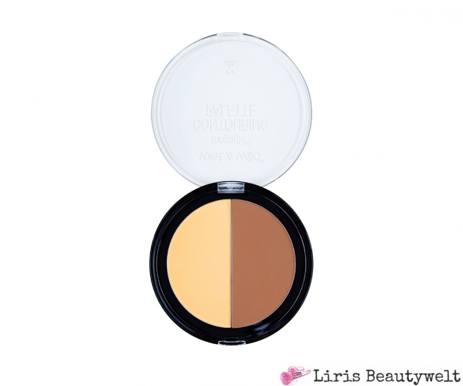 https://liris-beautywelt.de/4247-thickbox/wet-n-wild-megaglow-contouring-palette-caramel-toffee.jpg