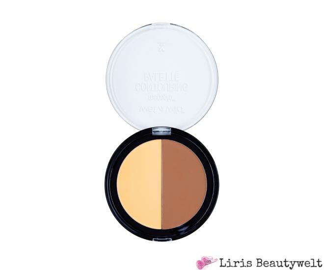 https://www.liris-beautywelt.de/4247-thickbox/wet-n-wild-megaglow-contouring-palette-caramel-toffee.jpg