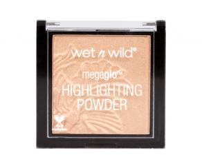wet n wild MegaGlow Highlighting Powder - Precious Petals