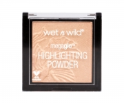 wet n wild MegaGlow Highlighting Powder - Precious Petals