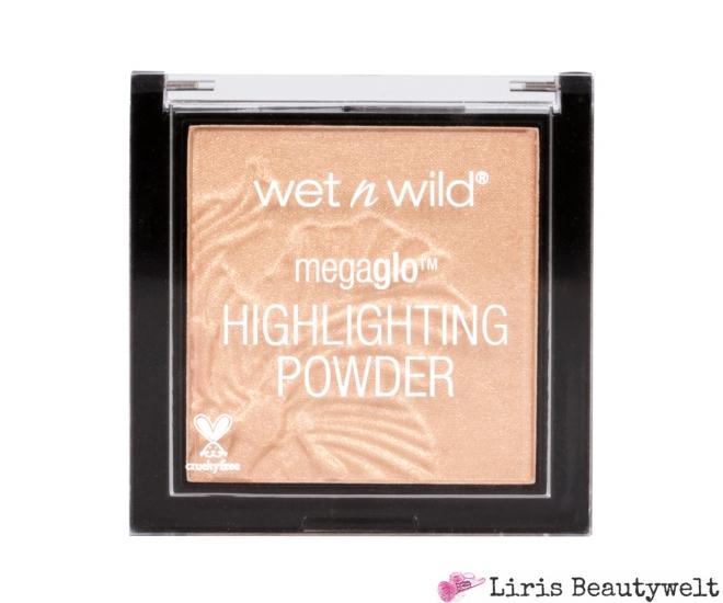 https://liris-beautywelt.de/4257-thickbox/wet-n-wild-megaglow-highlighting-powder-precious-petals.jpg