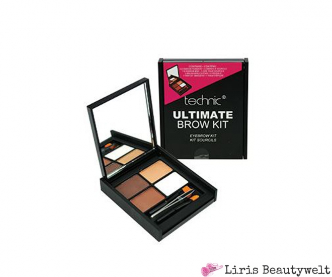 https://www.liris-beautywelt.de/4267-thickbox/technic-ultimate-brow-kit-augenbrauen-set.jpg