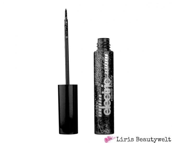 https://www.liris-beautywelt.de/4272-thickbox/technic-glitzer-eyeliner-schwarz.jpg