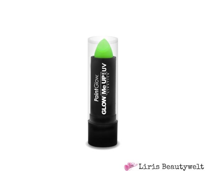 https://www.liris-beautywelt.de/4279-thickbox/paint-glow-uv-lippenstift-grun.jpg