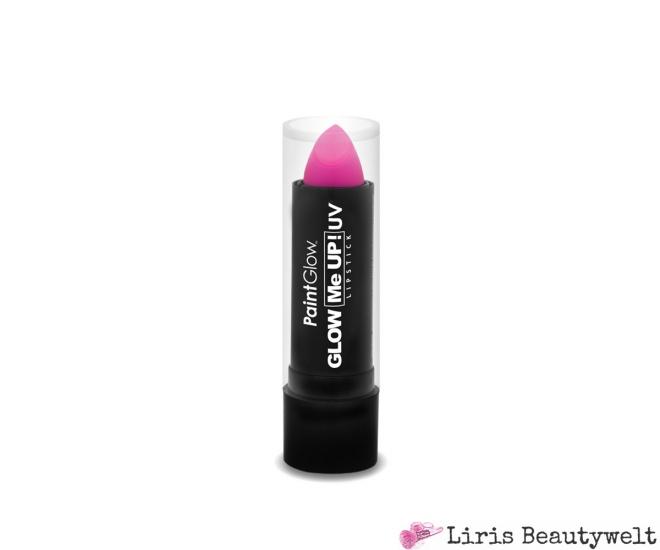 https://www.liris-beautywelt.de/4286-thickbox/paint-glow-uv-lippenstift-pink.jpg