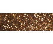 Stargazer Holo Glitter Shaker - Copper