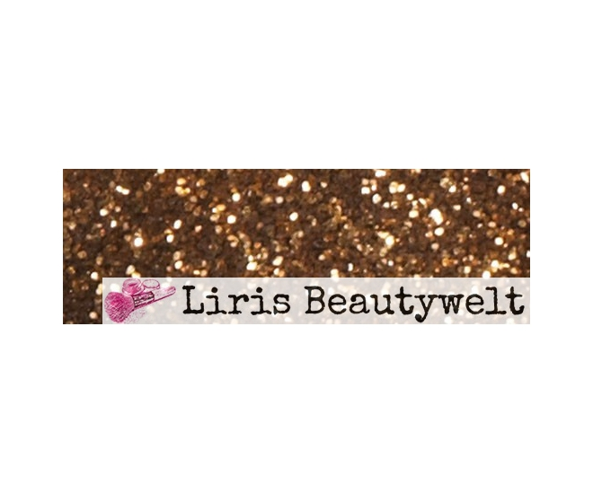 https://www.liris-beautywelt.de/429-thickbox/stargazer-holo-glitter-shaker-copper.jpg