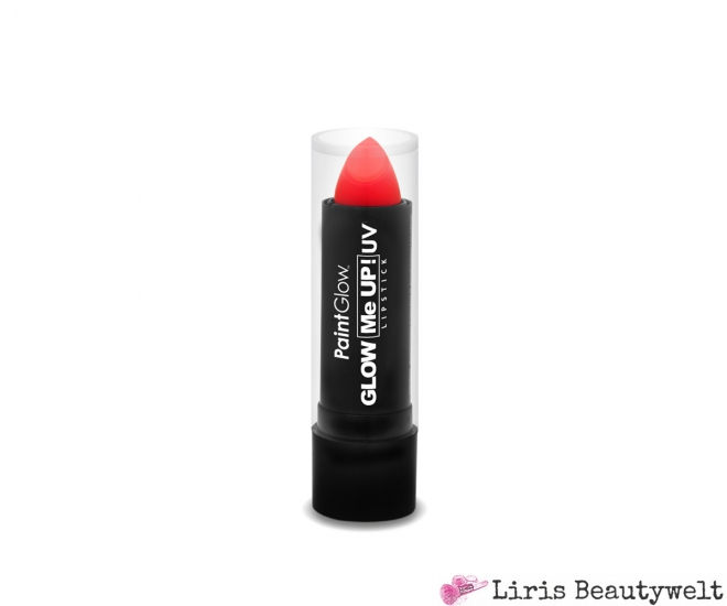 https://www.liris-beautywelt.de/4299-thickbox/paint-glow-uv-lippenstift-rot.jpg