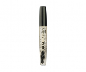technic Natural Lashes Mascara - durchsichtig