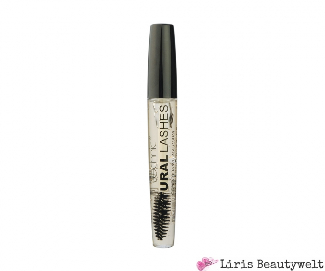 https://liris-beautywelt.de/4300-thickbox/technic-natural-lashes-mascara-durchsichtig.jpg