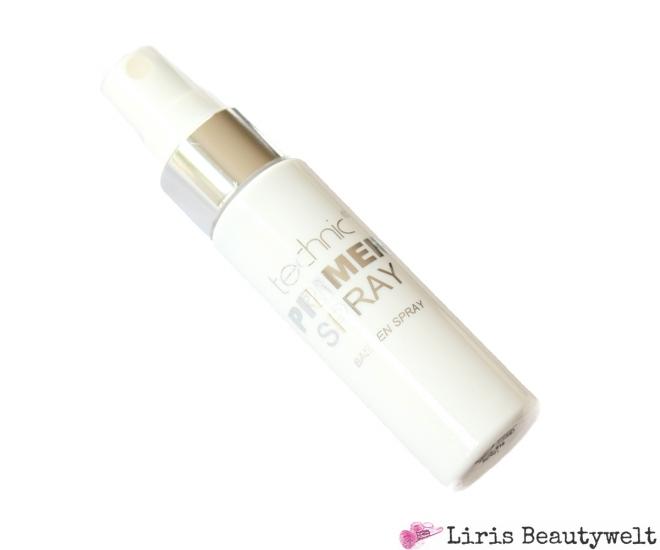 https://www.liris-beautywelt.de/4311-thickbox/technic-primer-spray.jpg