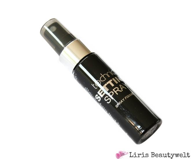 https://www.liris-beautywelt.de/4312-thickbox/technic-makeup-setting-spray.jpg