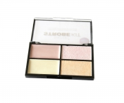 technic Strobe Kit - Blush Strobe
