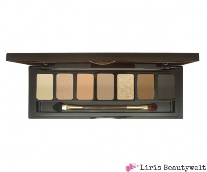 https://liris-beautywelt.de/4319-thickbox/w7-bronze-queen-lidschattenpalette.jpg
