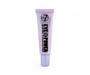 W7 Eye Got The Power Primer - Natural