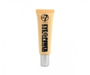 W7 Eye Got The Power Primer - Temptation