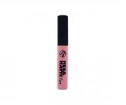 W7 Mega Matte Pink Lips - Bling Bling