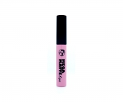 W7 Mega Matte Pink Lips - Well To Do