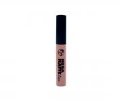 W7 Mega Matte Nude Lips - Caked