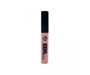 W7 Mega Matte Nude Lips - Filthy Rich