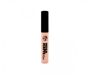 W7 Mega Matte Nude Lips - Loaded