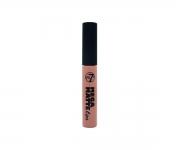 W7 Mega Matte Nude Lips - Mega
