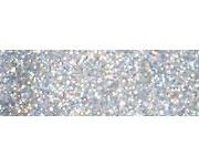 Stargazer Holo Glitter Shaker - Hologram