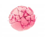 W7 Candy Blush - Angel Dust