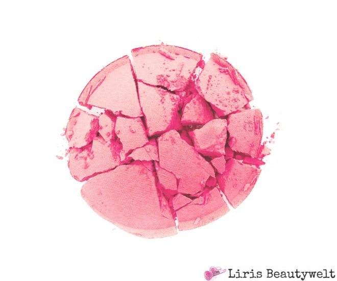 https://liris-beautywelt.de/4364-thickbox/w7-candy-blush-angel-dust.jpg